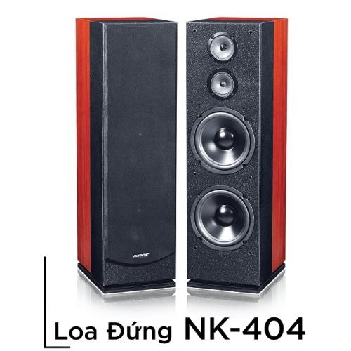 NIKOCHI NK-404
