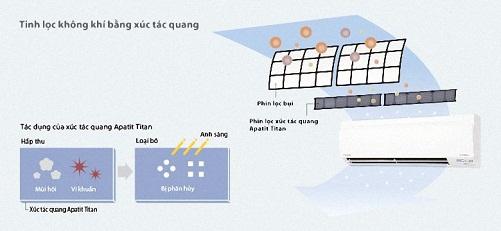11008_8106_may-lanh-daikin-ftkc25pvmv-1hp-2.jpg