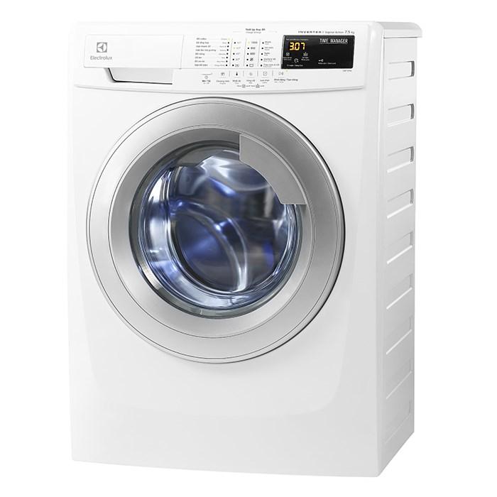 Electrolux EWF10744