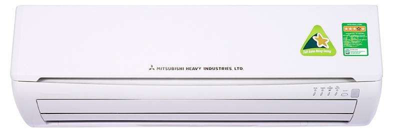 Điều hòa Mitsubishi Heavy 10000btu 1 chiêù SRK/SRC10CRS-S5