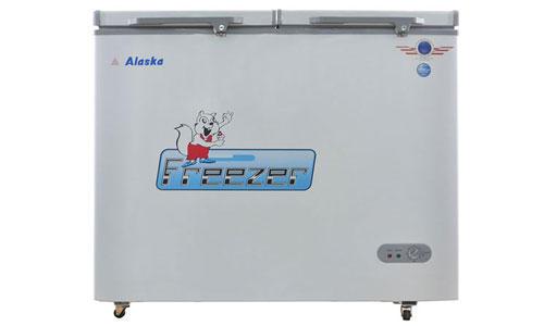 Alaska BCD-3567N