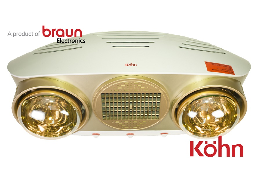 KU02PG-1