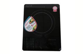 Bếp từ KoriHome ICK 226 2100W