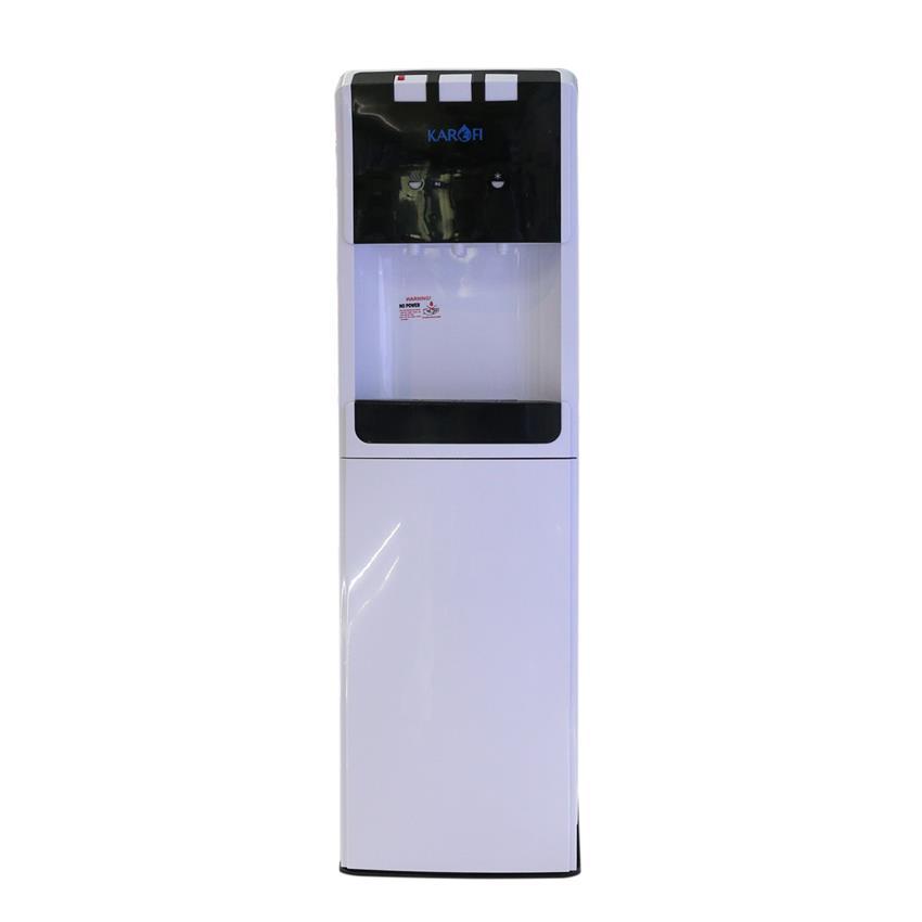 Cây nước nóng lạnh Karofi HCT115