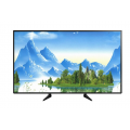 SMART TIVI PANASONIC 43 INCH TH-43EX600V, 4K ULTRA HDR