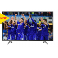 INTERNET TIVI PANASONIC 55 INCH TH-55ES500V, FULL HD