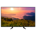 SMART TIVI PANASONIC 55 INCH TH-55EX600V, 4K HDR