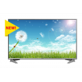 SMART TIVI PANASONIC 49 INCH TH-49ES600V, FULL HD