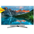 SMART TIVI PANASONIC 58 INCH TH-58EX750V, 4K HDR