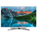 SMART TIVI PANASONIC 65 INCH TH-65EX750V, 4K HDR