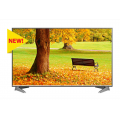 SMART TIVI PANASONIC 49 INCH TH-49ES630V, FULL HD