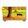 SMART TIVI PANASONIC TH-55ES630V 55 INCH