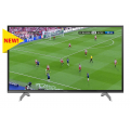 TIVI PANASONIC 40 INCH TH-40E400V
