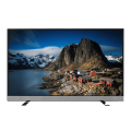 Tivi Chrome cast Toshiba 43 inch 43U6750