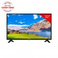 SMART TV ASANZO 32VS6 32 inch