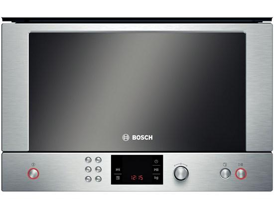 Lo Vi So ng Bosch HMT85ML53