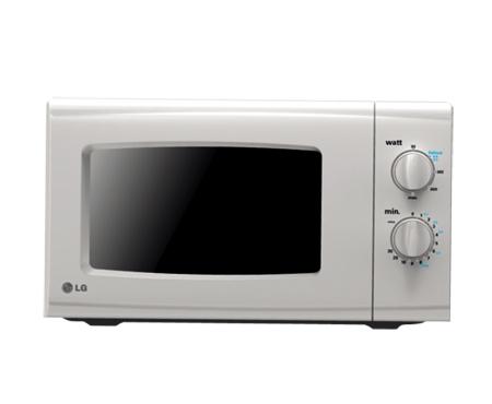 Lò vi sóng LG MB4021C