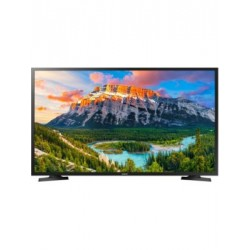 TIVI SAMSUNG 32N4300 smart 32 INCH full HD
