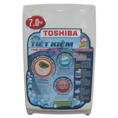 Máy giặt Toshiba A800SV 7kg