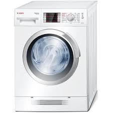 Máy Máy giặt Bosch WAS24060 8kg