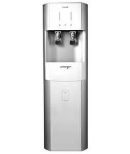 Máy lọc nước Coway CHP 650R