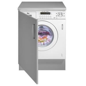 Máy Giặt Sấy Bosch WVH28420GB 7kg