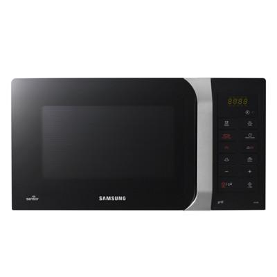 Lò Vi Sóng Samsung GS109F S XSV 28L