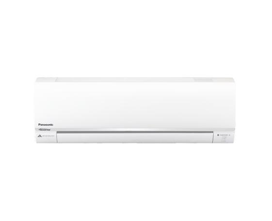 điều hòa Panasonic CU/CS-YZ18SKH-8: