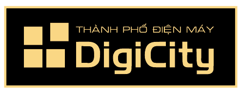 Quy Chế Của DigiCity