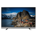 Tivi Smart 4K Ultra HD  55U6750  55inch