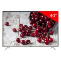 Smart Tivi Asanzo 40 inch HD 40AS320