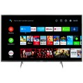 Tivi Sony KD-43X7500H 4K 43 inch Smart Android