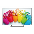 Tivi Led Panasonic TH-55CS630V Smart tv Full HD