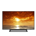 TIVI LED TOSHIBA 32L2550 32 INCH FULL HD