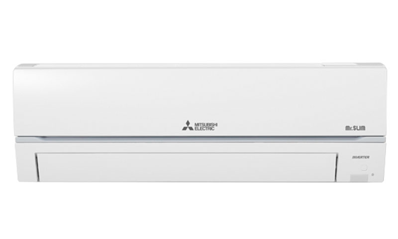 Điều hòa Mitsubishi Electric Inverter 2.5 HP MSY-GR60VF
